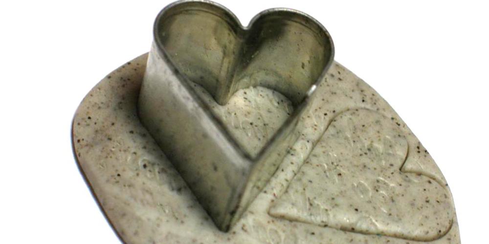 Брошь из полимерной глины своими руками фото 1