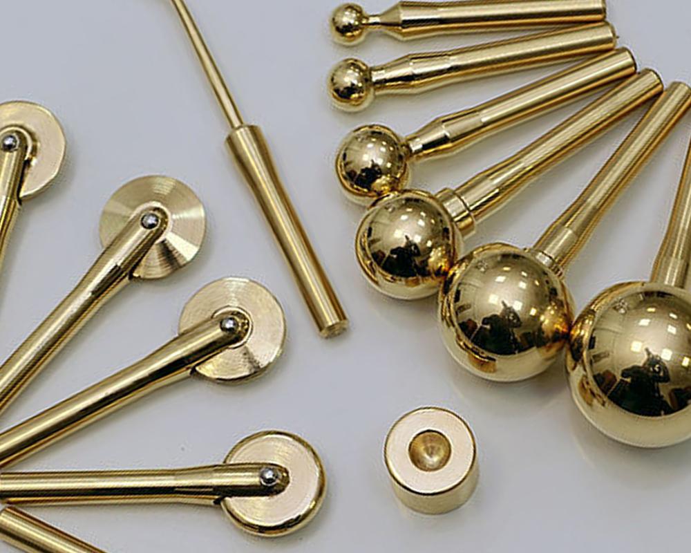 Применение фоамирана в рукоделии: свойства, особенности, производители фото 2