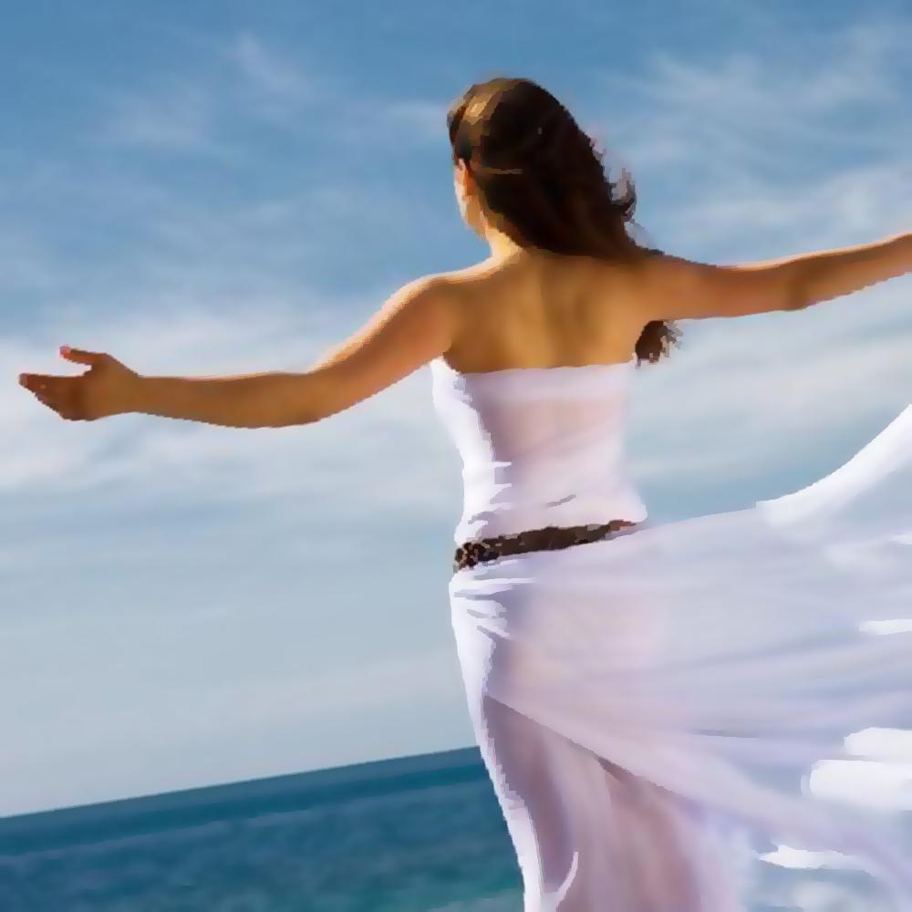 Секреты уверенности: как повысить самооценку фото 2