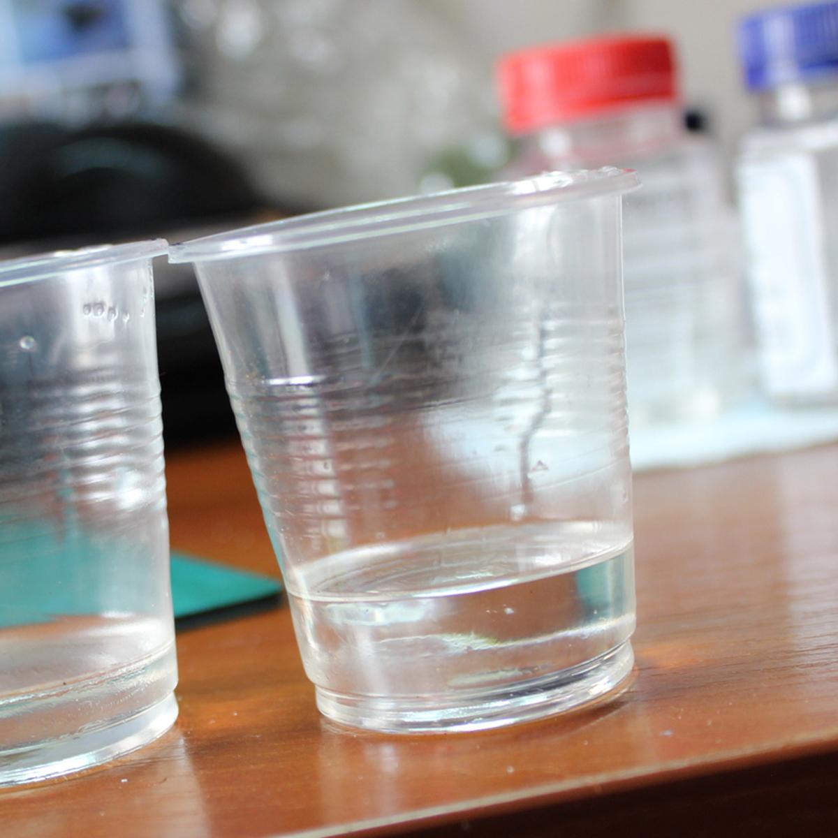 Ювелирная эпоксидная смола – особенности хранения фото 3