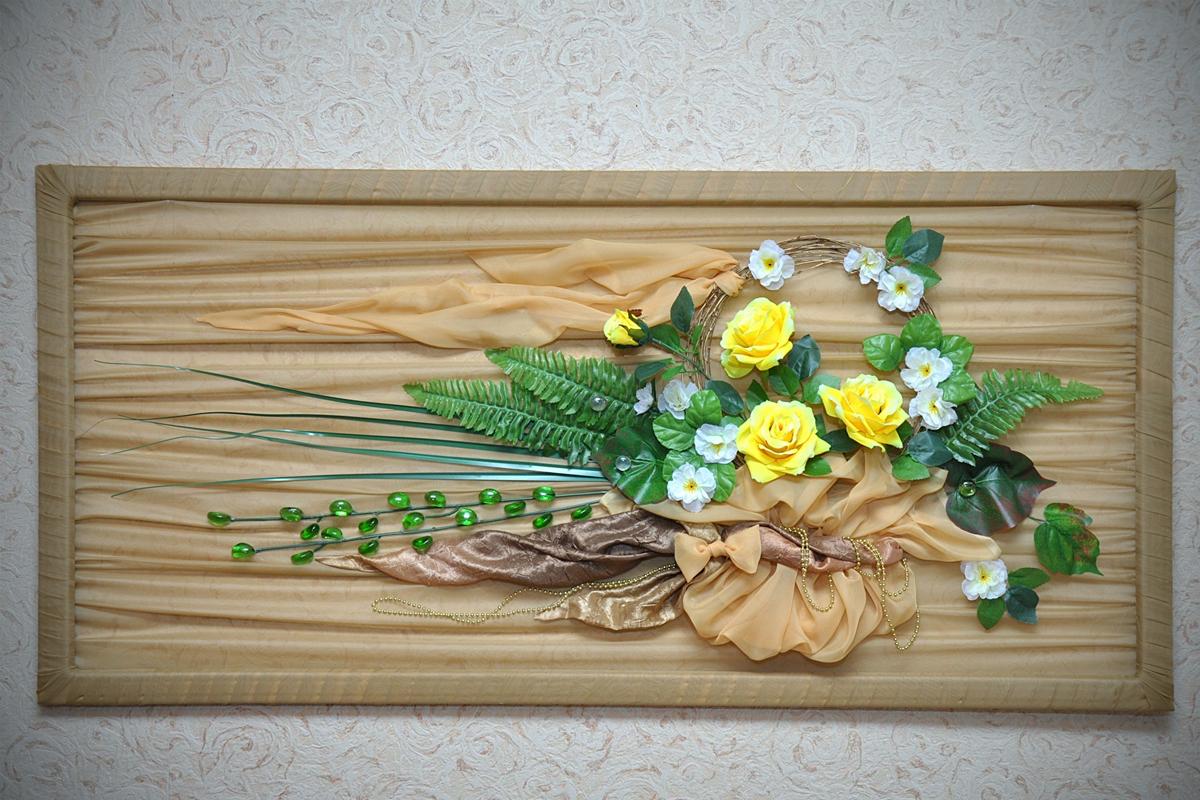 Мыло своими руками из сухоцветов фото 425